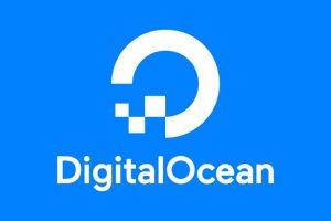 cài đặt wordpress trên vps digitalocean