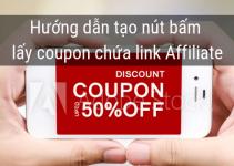 Hướng dẫn tạo nút bấm lấy coupon (2) (1)