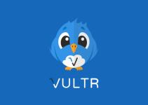 cài đặt wordpress trên vps vultr